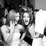 Photoreport: Myosotis wedding show in club Dstyle, Riga, 01.03.2012 89
