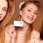 Photoreport: Myosotis wedding show in club Dstyle, Riga, 01.03.2012 95