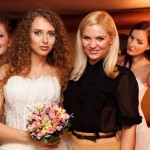 Photoreport: Myosotis wedding show in club Dstyle, Riga, 01.03.2012 100