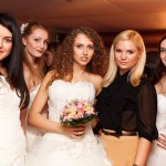 Photoreport: Myosotis wedding show in club Dstyle, Riga, 01.03.2012 101
