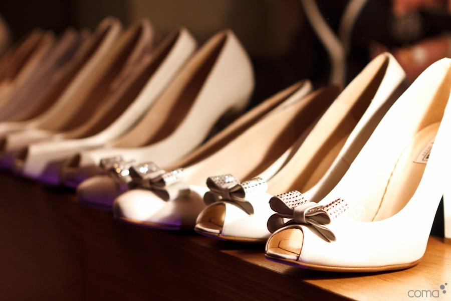 Photoreport: Myosotis wedding show in club Dstyle, Riga, 01.03.2012 108