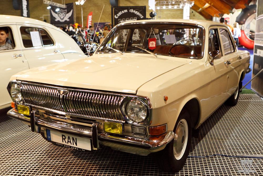 auto_exotica_2012_20