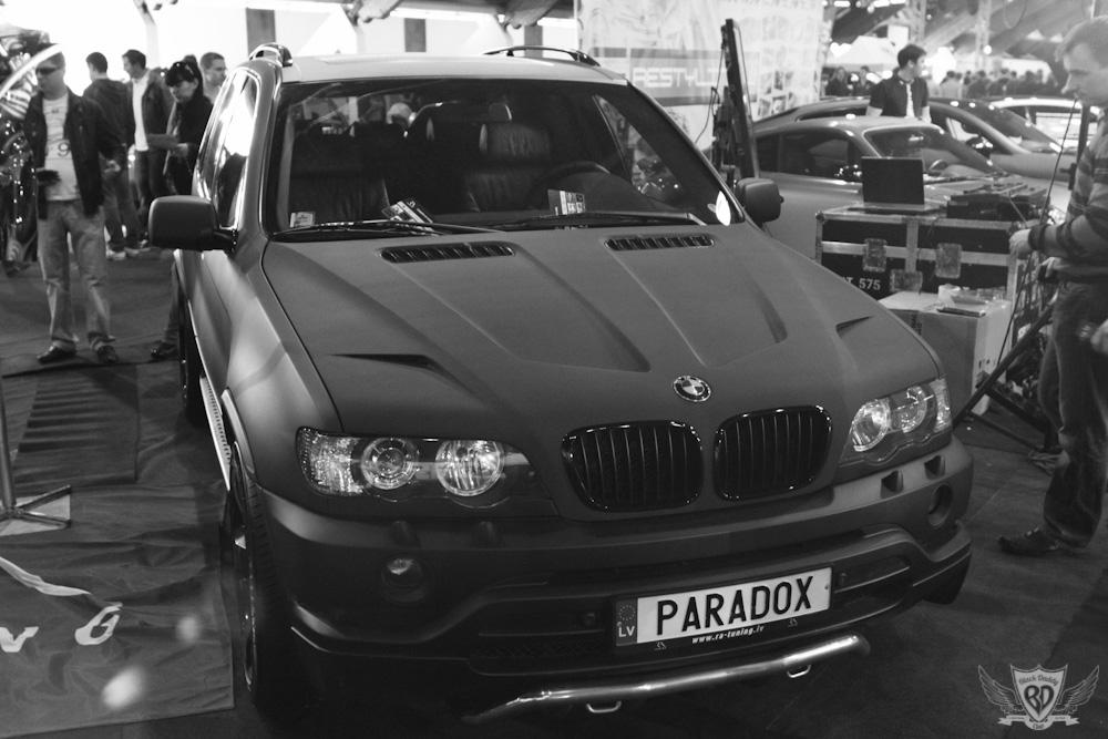 auto_exotica_2012_36