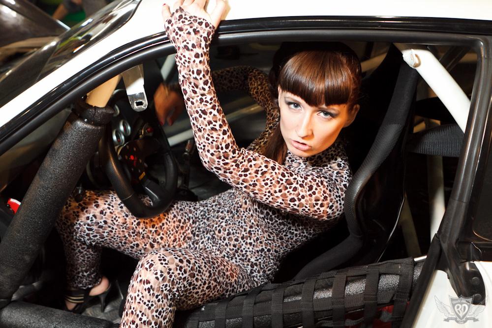 auto_exotica_2012_49