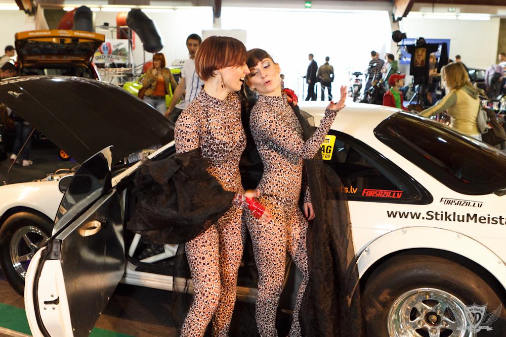 auto_exotica_2012_54