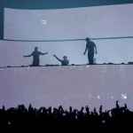 Photoreport: Swedish House Mafia, One Last Tour, Copenhagen, 26.11.2012 81