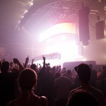 Photoreport: Swedish House Mafia, One Last Tour, Copenhagen, 26.11.2012 85