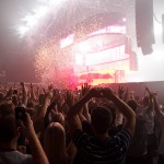 Photoreport: Swedish House Mafia, One Last Tour, Copenhagen, 26.11.2012 87