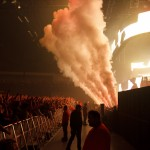 Photoreport: Swedish House Mafia, One Last Tour, Copenhagen, 26.11.2012 88