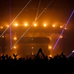 Photoreport: Swedish House Mafia, One Last Tour, Copenhagen, 26.11.2012 97