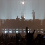 Photoreport: Swedish House Mafia, One Last Tour, Copenhagen, 26.11.2012 107
