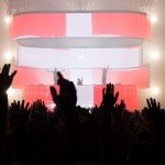 Photoreport: Swedish House Mafia, One Last Tour, Copenhagen, 26.11.2012 111