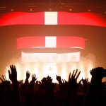 Photoreport: Swedish House Mafia, One Last Tour, Copenhagen, 26.11.2012 113