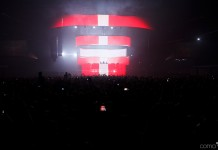 Photoreport: Swedish House Mafia, One Last Tour, Copenhagen, 26.11.2012 115