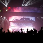 Photoreport: Swedish House Mafia, One Last Tour, Copenhagen, 26.11.2012 117