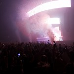 Photoreport: Swedish House Mafia, One Last Tour, Copenhagen, 26.11.2012 122