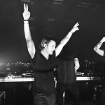 Photoreport: Swedish House Mafia, One Last Tour, Copenhagen, 26.11.2012 8