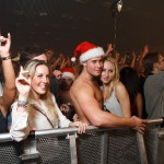 Photoreport: Swedish House Mafia, One Last Tour, Copenhagen, 26.11.2012 11