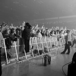 Photoreport: Swedish House Mafia, One Last Tour, Copenhagen, 26.11.2012 12