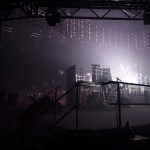Photoreport: Swedish House Mafia, One Last Tour, Copenhagen, 26.11.2012 17