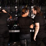 Photoreport: Swedish House Mafia, One Last Tour, Copenhagen, 26.11.2012 40