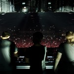 Photoreport: Swedish House Mafia, One Last Tour, Copenhagen, 26.11.2012 44