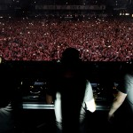 Photoreport: Swedish House Mafia, One Last Tour, Copenhagen, 26.11.2012 45