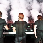 Photoreport: Swedish House Mafia, One Last Tour, Copenhagen, 26.11.2012 46