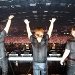Photoreport: Swedish House Mafia, One Last Tour, Copenhagen, 26.11.2012 47