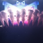 Photoreport: Swedish House Mafia, One Last Tour, Copenhagen, 26.11.2012 55