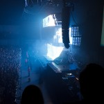 Photoreport: Swedish House Mafia, One Last Tour, Copenhagen, 26.11.2012 62