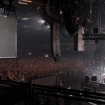 Photoreport: Swedish House Mafia, One Last Tour, Copenhagen, 26.11.2012 64