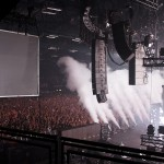 Photoreport: Swedish House Mafia, One Last Tour, Copenhagen, 26.11.2012 65