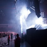 Photoreport: Swedish House Mafia, One Last Tour, Copenhagen, 26.11.2012 66
