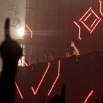 Photoreport: Swedish House Mafia, One Last Tour, Copenhagen, 26.11.2012 67