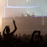 Photoreport: Swedish House Mafia, One Last Tour, Copenhagen, 26.11.2012 73