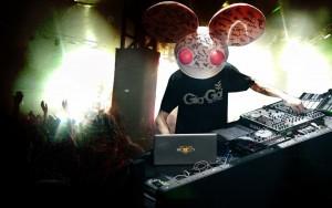 DJ School: Deadmau5 о качестве звука