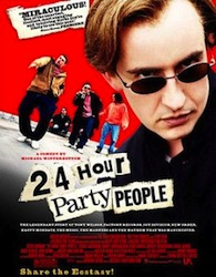 24-hour-party-people