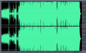 DJ School: Динамический диапазон и как играть более качественные сеты 2