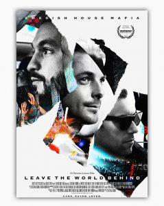 movie poster 239x300 - DJ School: 5 лучших фильмов о диджеях и клубной жизни