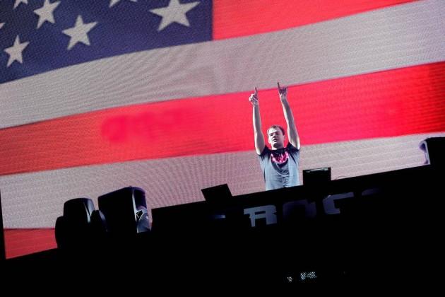 DJ School: Создание промо, часть 3 — Фото 7