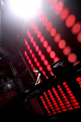 DJ School: Создание промо, часть 3 — Фото 11