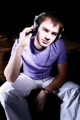 DJ School: Создание промо, часть 3 — Фото 12