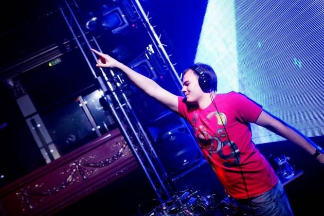 DJ School: Создание промо, часть 3 — Фото 14
