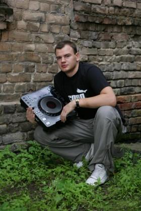 DJ School: Создание промо, часть 3 — Фото 18