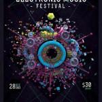 DJ School: Создание промо, часть 4 — Баннеры и флаеры 17