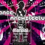 DJ School: Создание промо, часть 4 — Баннеры и флаеры 11