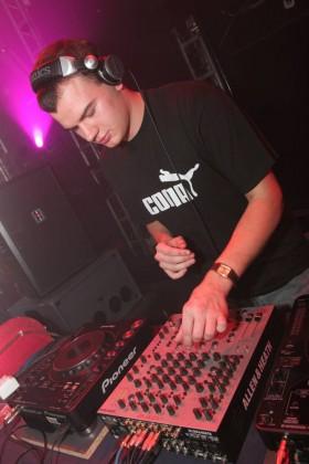 DJ School: Создание промо, часть 3 — Фото 21