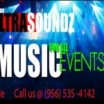 DJ School: Создание промо, часть 4 — Баннеры и флаеры 5