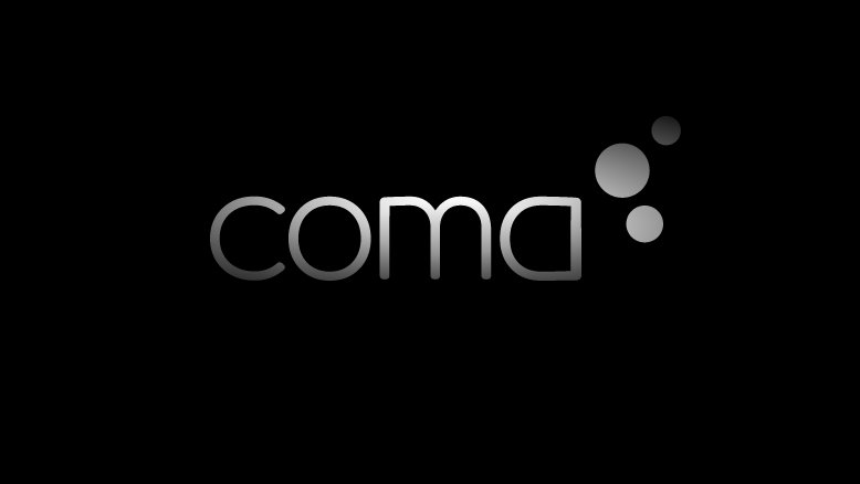 coma1_crisp